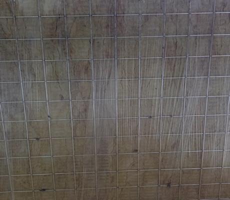 外墙岩棉复合板图片